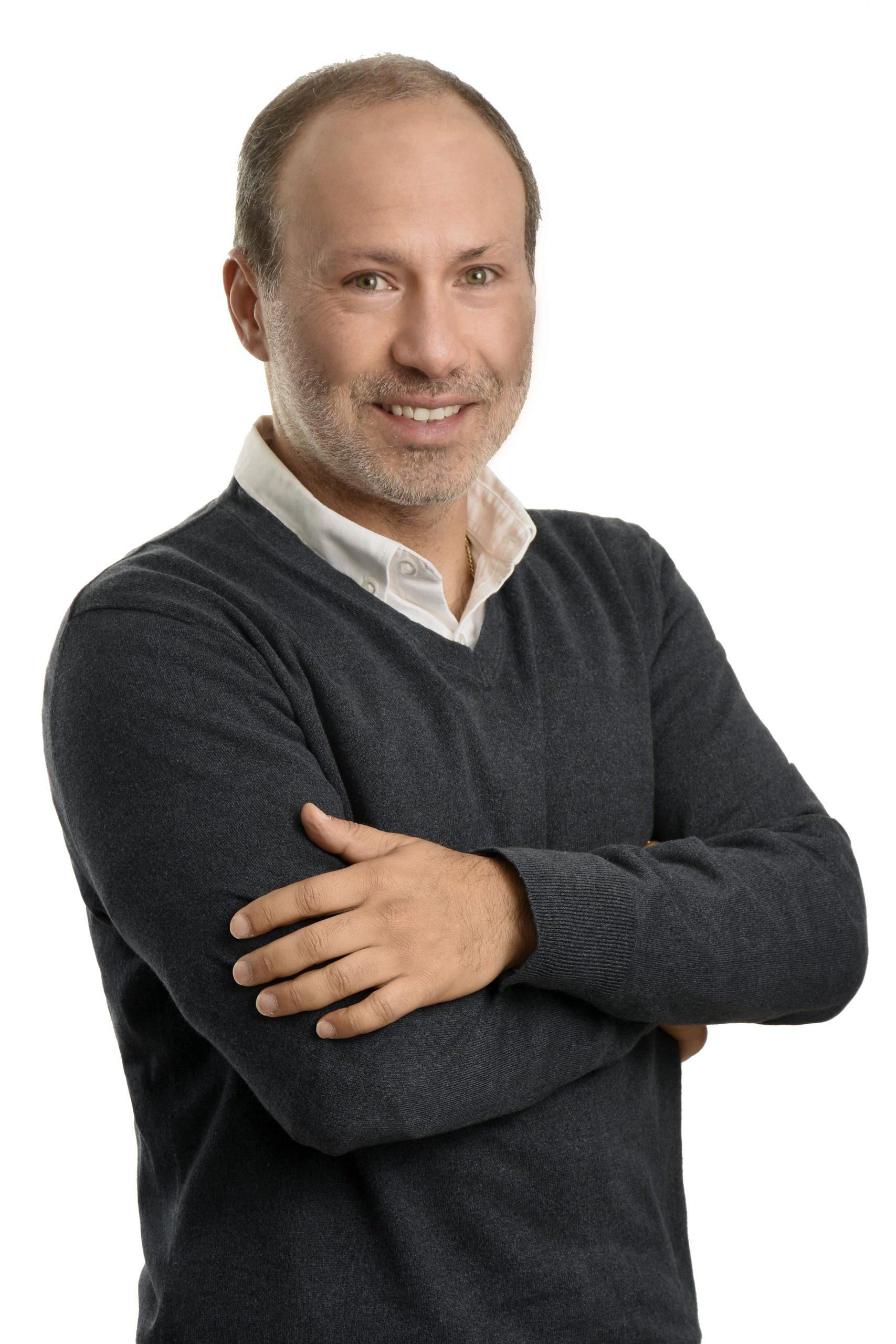 Mario Dib de Castro