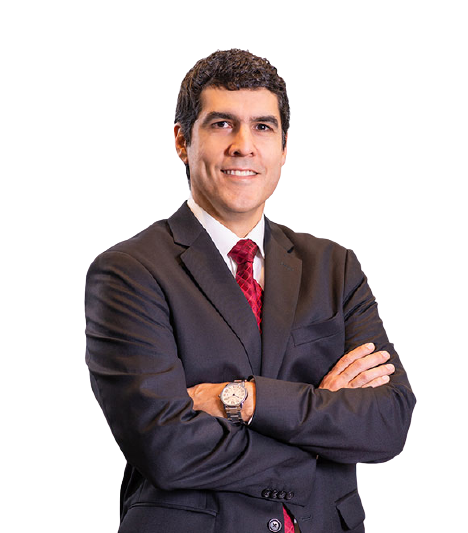 Juan Carlos Cabrejos