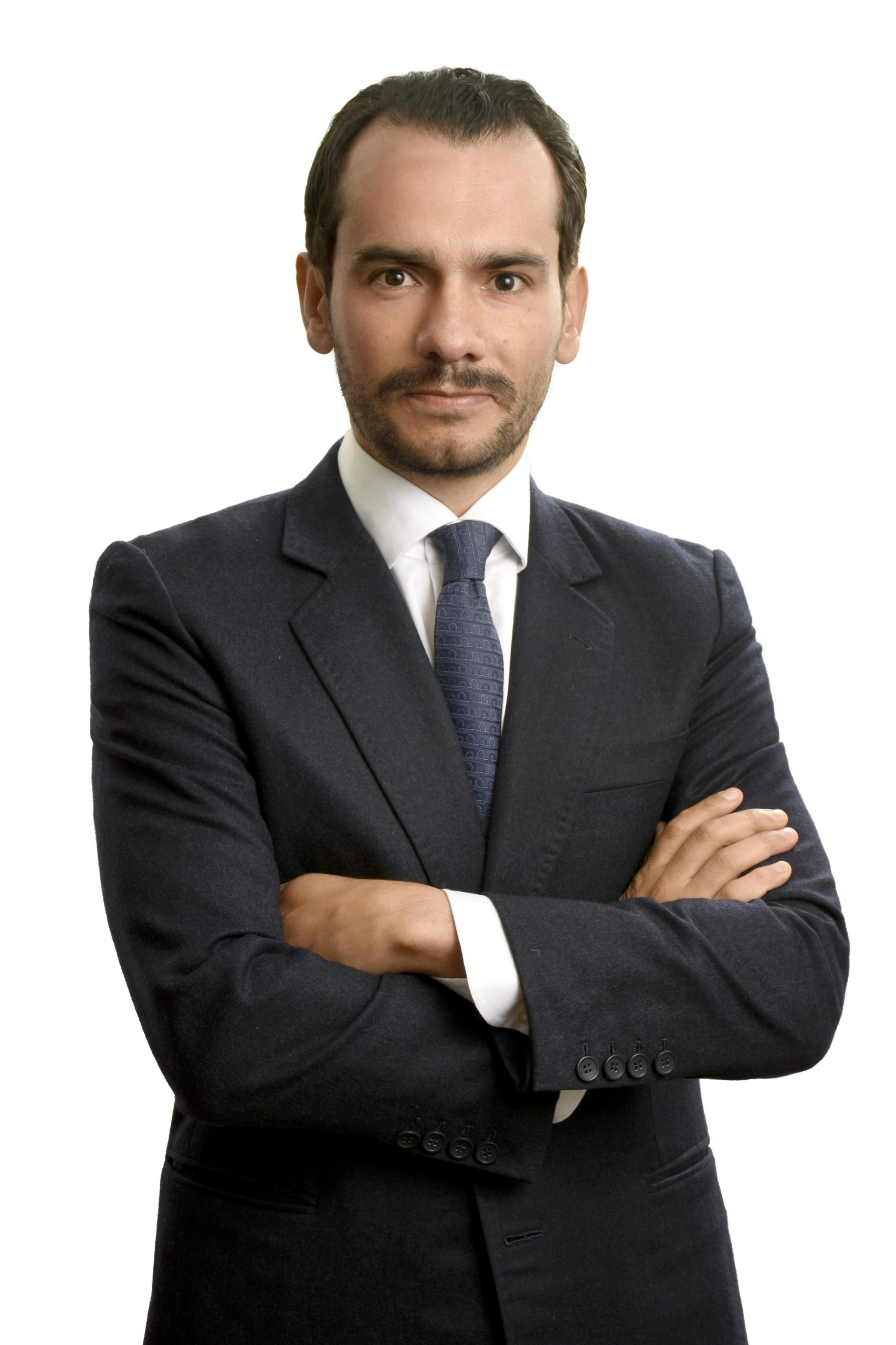 Juan Carlos Peláez