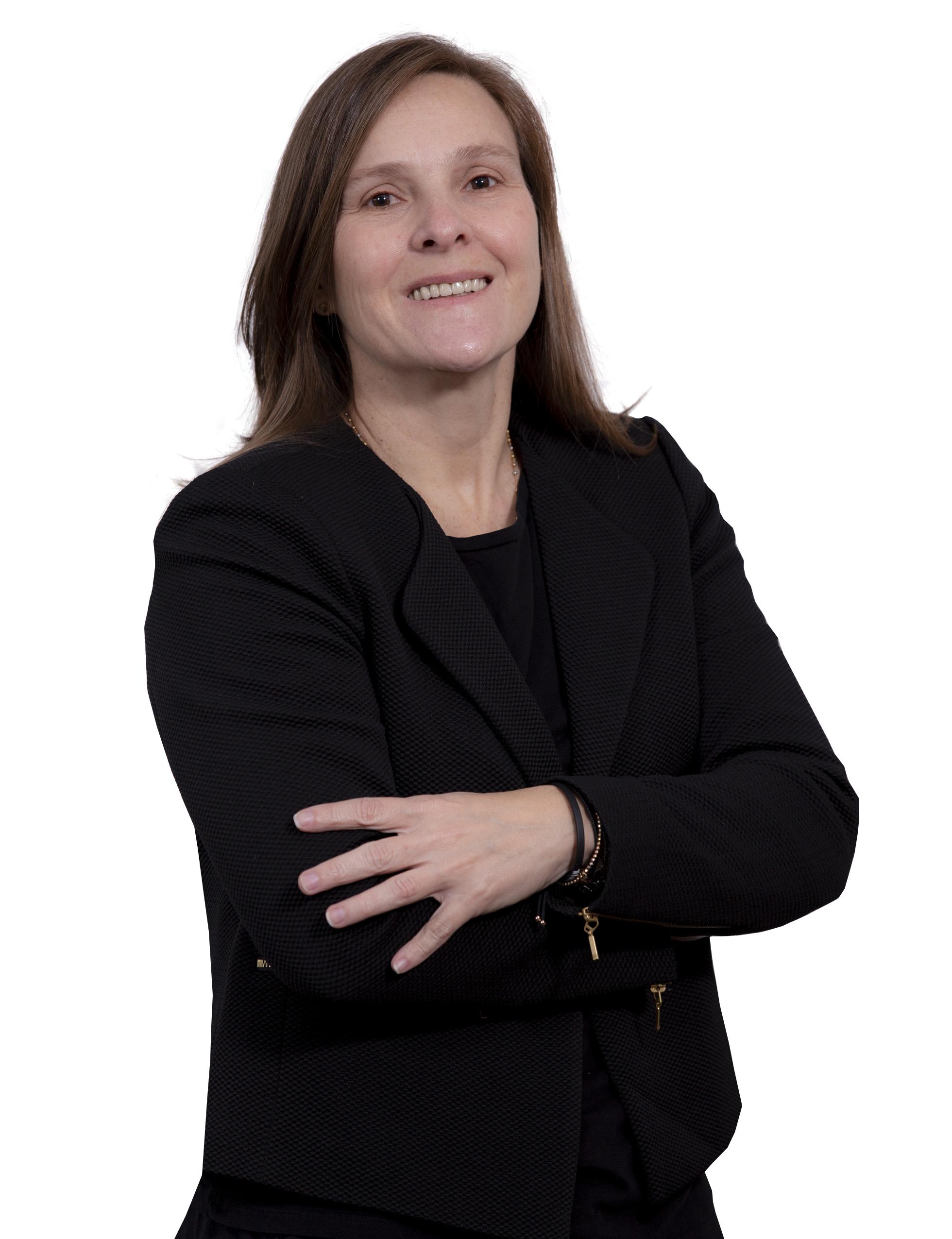 Adriana Gallego Oke