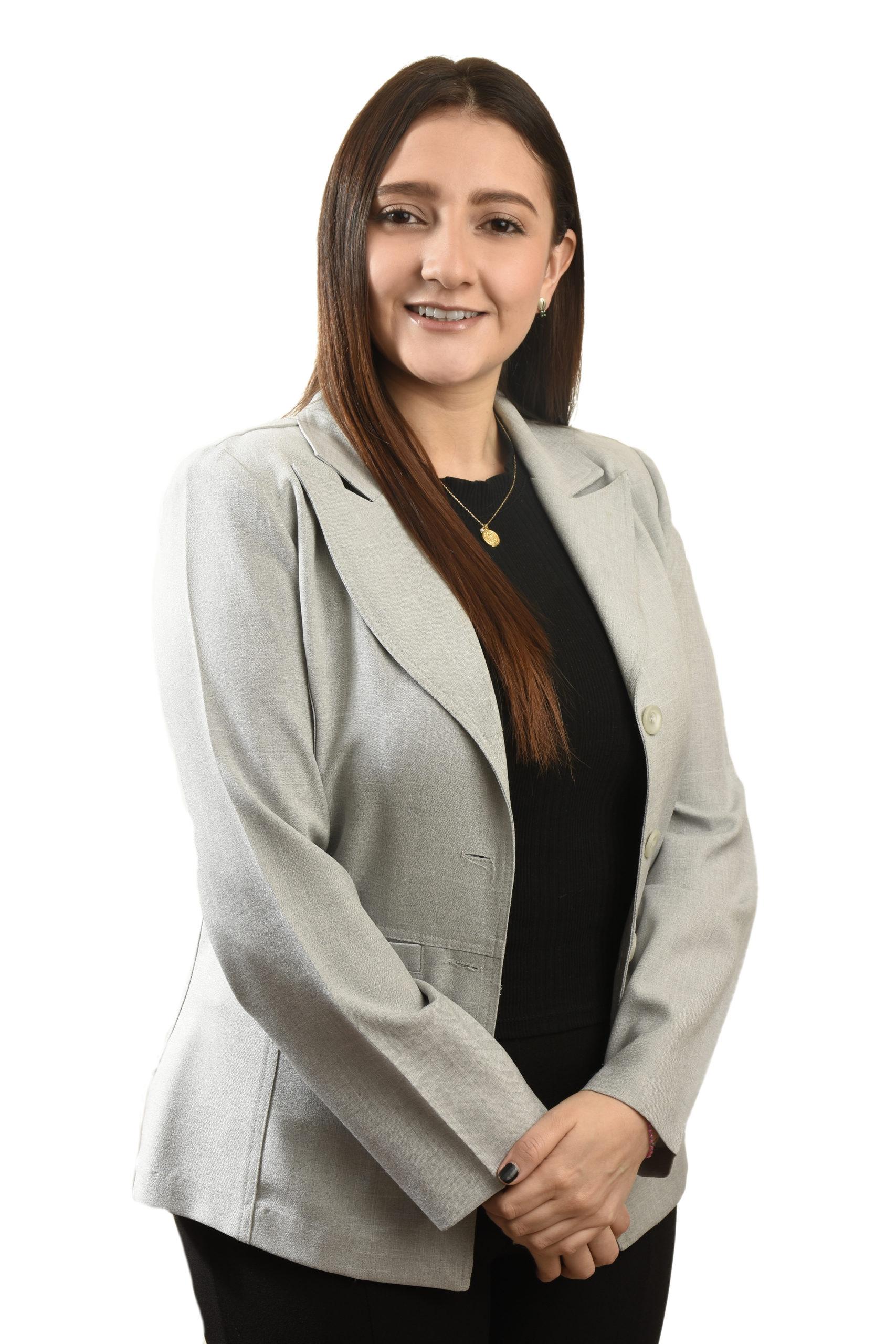 Mariana Fernández Boada