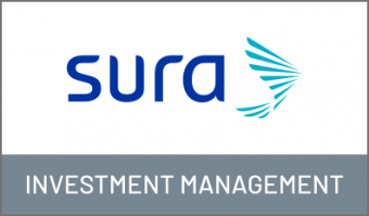 SURA Investment Management
